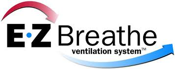 ez breathe logo